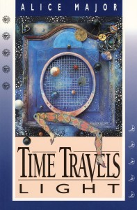 time-travels-light